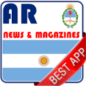 Argentina News : Official