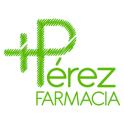 Farmacia Pérez