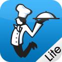 Chef Vivant