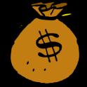Калькулятор выгодных покупок «Нищеброд»