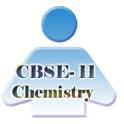 CBSE Chemistry 11 tutorial