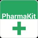 PharmaKit