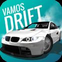 Vamos Drift Car Racing