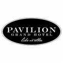 Pavilion Grand Hotel