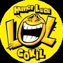 Humor Lucu Gokil