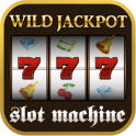 Wild Jackpot Slot Machine