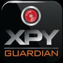 Xpy Guardian