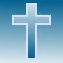 Bible Annotée et Comparée