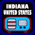 Indiana USA Radio