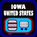 Iowa USA Radio