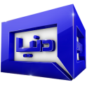 Dunyanews Android Tv