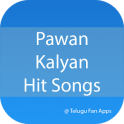Pawan Kalyan Hit Songs