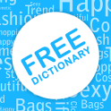 WordNet -Free urban Dictionary