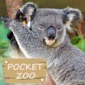 Pocket Zoo Full (Family)