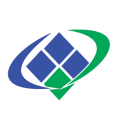 Healthmode Pharmacy