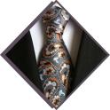 Variants Tie