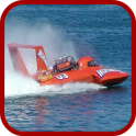 Boat Race Games For Kids Free