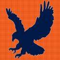 Auburn Football News