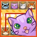 Onet Deluxe Cat