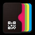 WalletPasses | Passbook Wallet