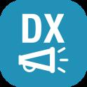 DX Alerts