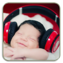 Top Cute Mp3 Ringtones