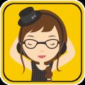 Prambors FM Radio