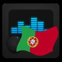 Radio Portugal