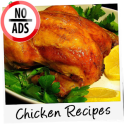 Chicken Recipes NoAds