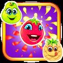 Fruit Game Mania