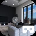 VR Loft Cardboard