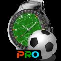 Cronosurf Soccer Pro