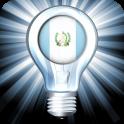 Guatemala Flashlight
