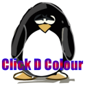 Click D Colour v2 Demo