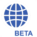 MiniBrowser BETA