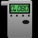 BAC Drink Tracker