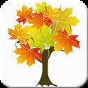 Autumnal Equinox Wallpapers