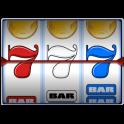 Stars, 7s & BARs Slot Machine