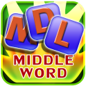 Middle Word