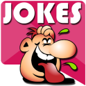 Funny Jokes for Whatsapp
