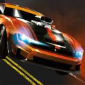Car Racing Juego Gratis