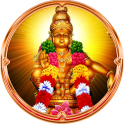 Ayyappa Clock