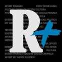 la Repubblica + per smartphone