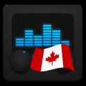 라디오 캐나다