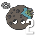 Pet Rock 2