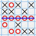 Five in a Row – Gomoku