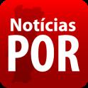News POR-Portugal All News