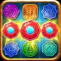 Magic Treasure - Epic Puzzle