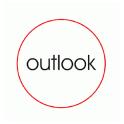 Outlook Ohio Magazine