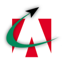 Arabian Aerospace Magazine